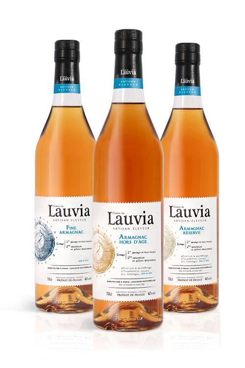 Lauvia-armagnac-range.jpg