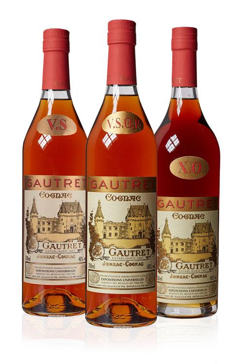 Jules-gautret-cognac-range.jpg