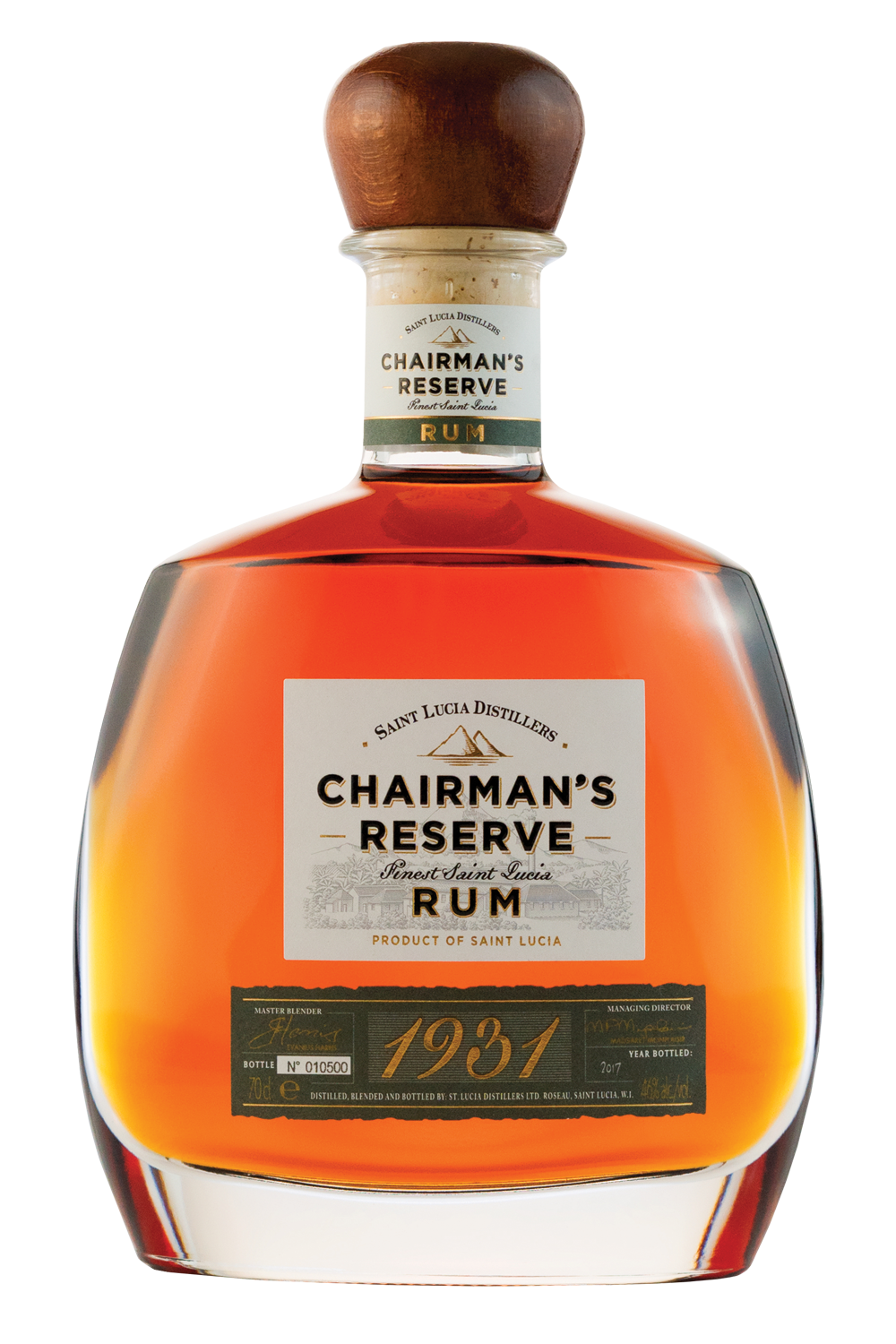 Chairmans-1931-st-lucia-rum.png