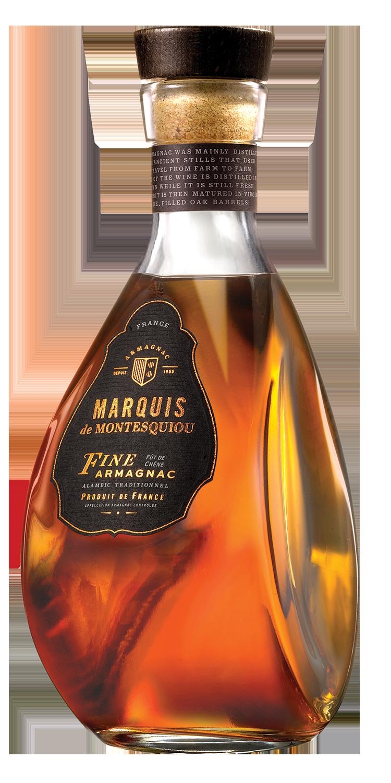 Marquis-fine-armagnac.png