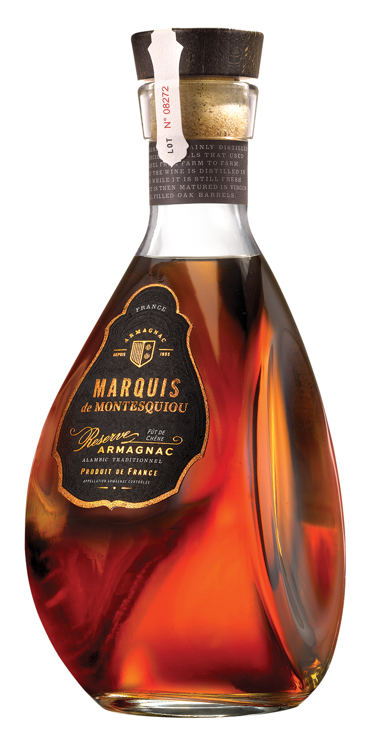 Marquis-reserve-armagnac.png