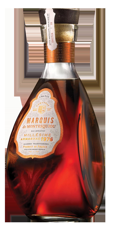 Marquis-millesime-1976-armagnac.png
