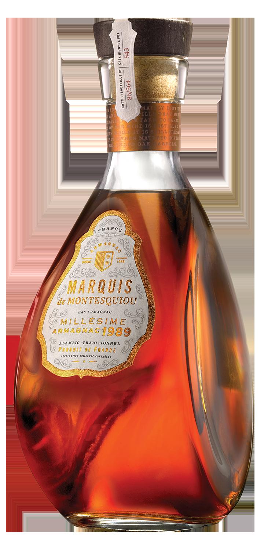 Marquis-millesime-1989-armagnac.png