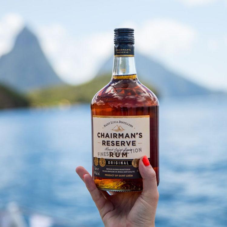Chairmans-reserve-rum-bottle-shot--caribbean-st-lucia.jpg