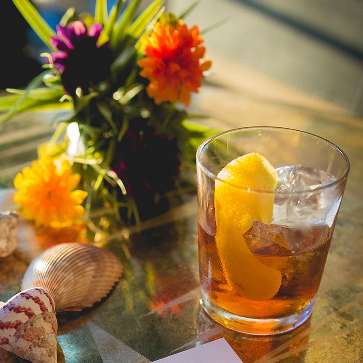 Rum-mixology.jpg