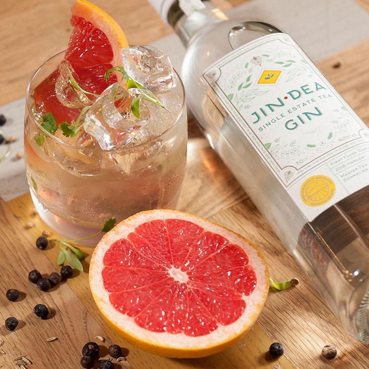 Gin-mixology.jpg