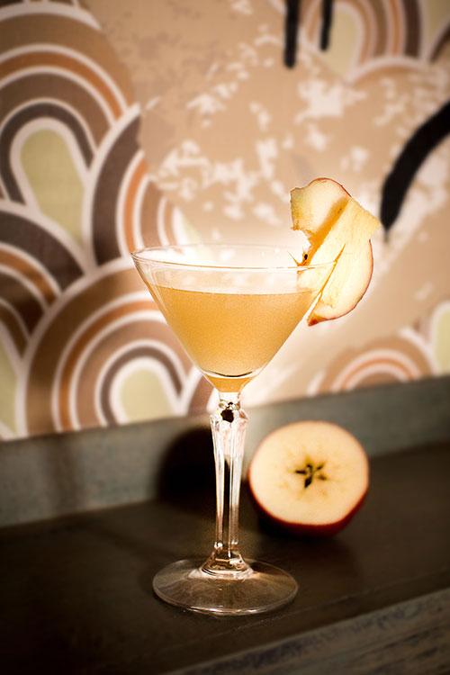 9-a-day-vodka-cocktail.jpg