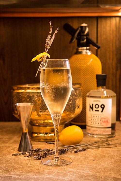 Twinkle-vodka-cocktail.jpg