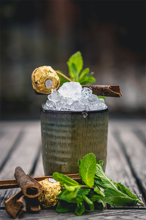 Distil.no9 vodka levitskys mule vodka cocktail.jpg