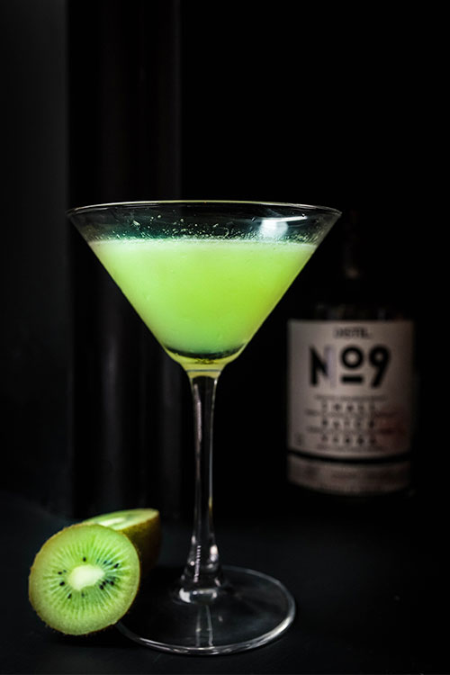 Green-with-envy-vodka-cocktail.jpg