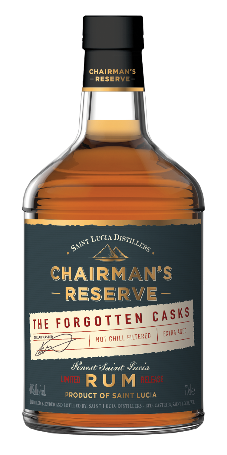 Chairmans-reserve-the-forgotten-caks-st-lucia-rum.png