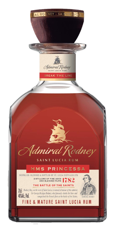 Admiral-rodney-hms-princessa-fine-mature-st-lucia-rum.png