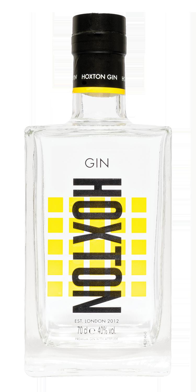 Hoxton-gin.png
