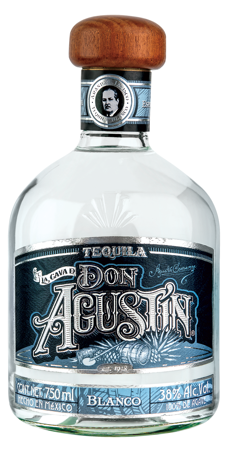 Don-agustin-blanco-tequila.png