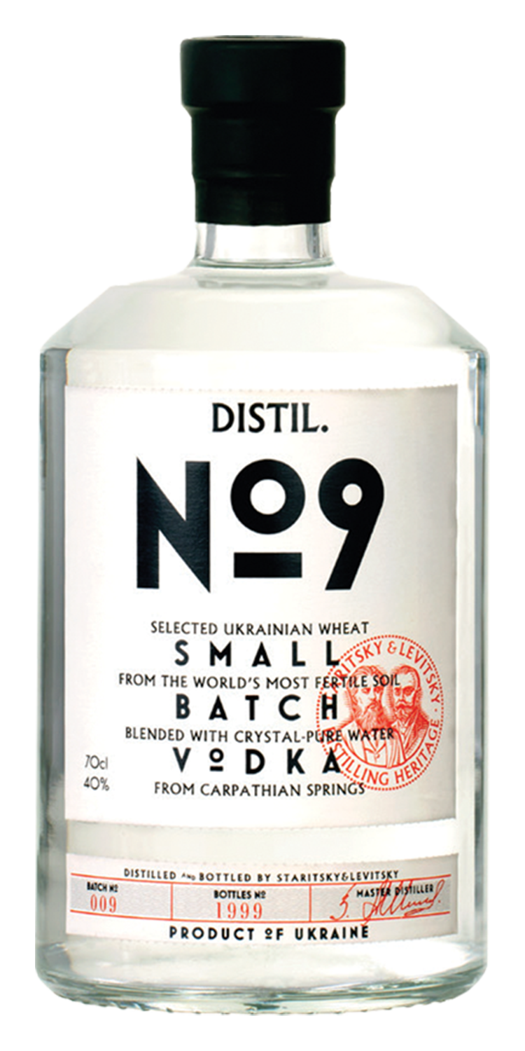 Distil-no-9-vodka.png