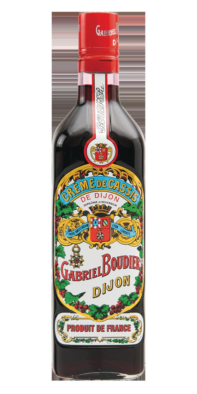 Gabriel-boudier-creme-de-cassis-liqueur.png