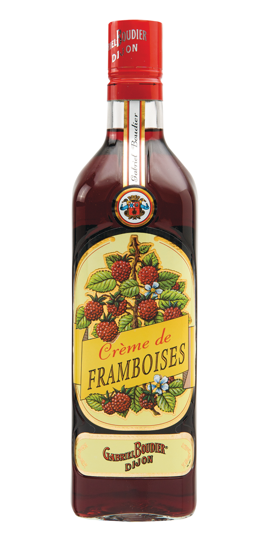 Gabriel-boudier-creme-de-framboises-liqueur.png