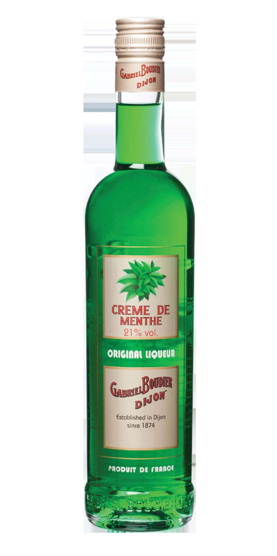 Gabriel-boudier-bartender-creme-de-menthe-green-mint-liqueur.png