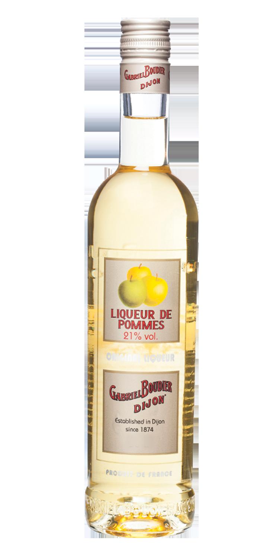 Gabriel-boudier-bartender-liqueur-de-pommes-apple-liqueur.png