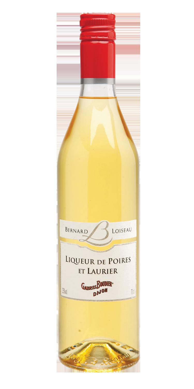 Gabriel-boudier-bernard-loiseau-liqueur-de-poires-et-laurier.png