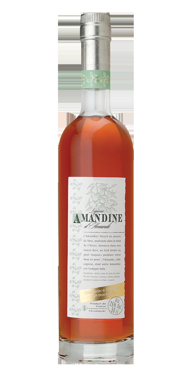 DDP-amandine-liqueur.png