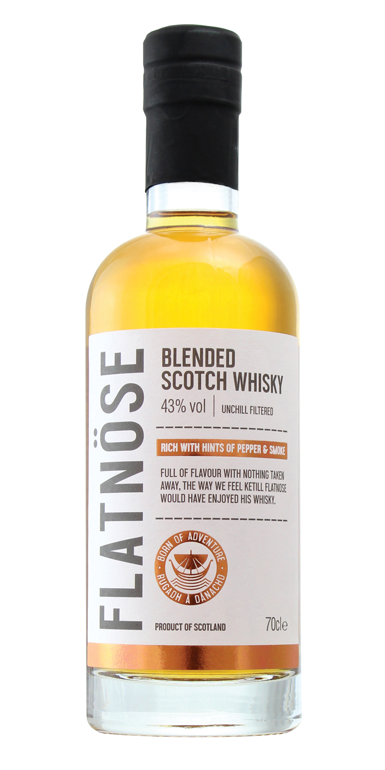 The-islay-boys-flatnose-blended-scotch-whisky.png