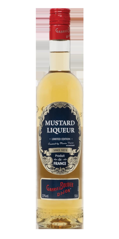 Gabriel-boudier-bartender-(2018 WIZARD WINNER)-mustard-liqueur.png