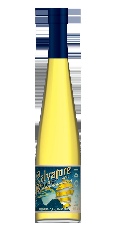Salvatore-calabrese-liquore-di-limone.png