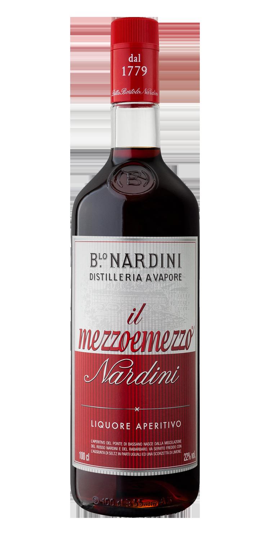 Nardini-mezzo-e-mezzo.png