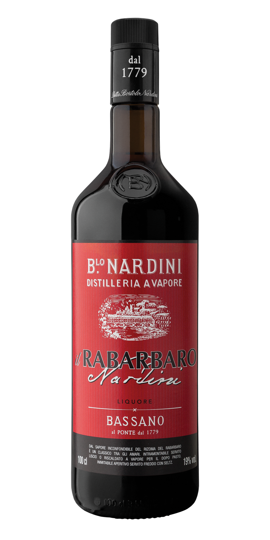Nardini-rabarbaro-aperitivo.png
