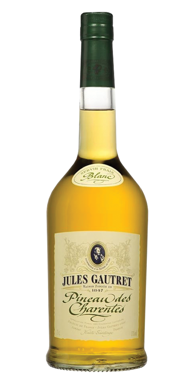 Jules-gautret-blanc-pineau-des-charentes.jpg