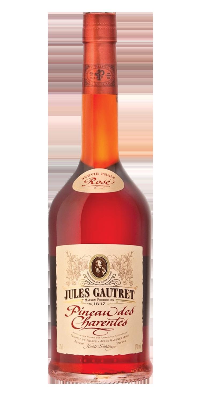 Jules-gautret-pinea-des-charentes-rose.png
