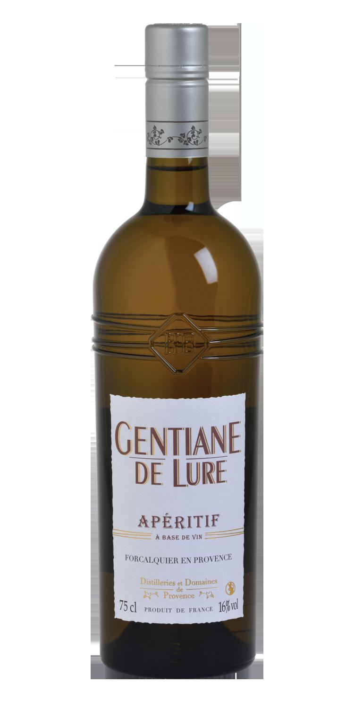 DDP-gentiane-de-lure-aperitif.png