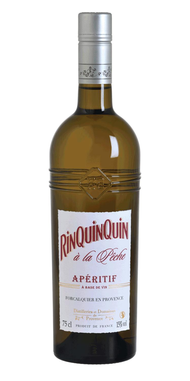DDP-rinquinquin-a-la-peche.png