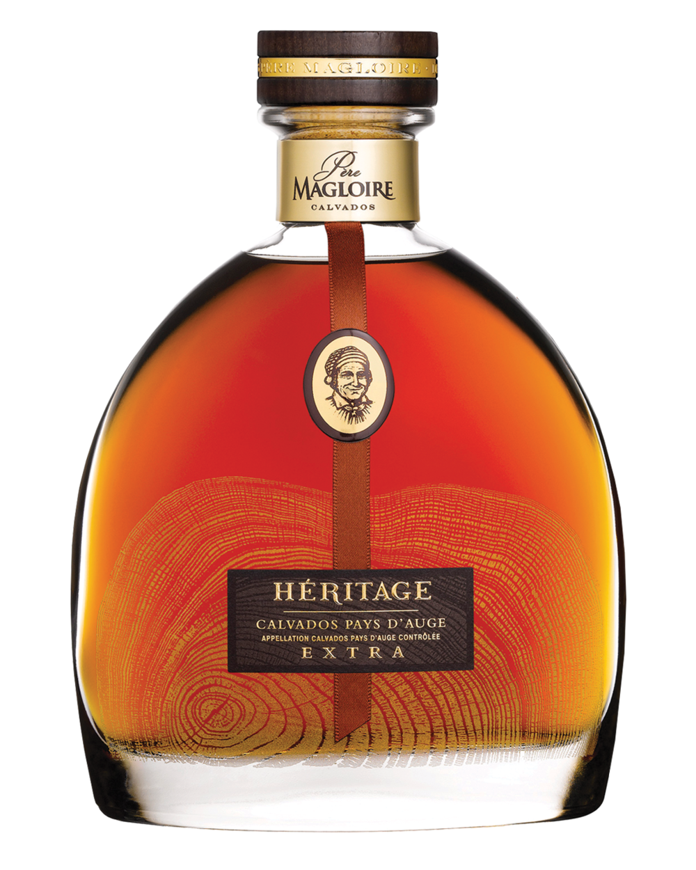 Pere-magloire-extra-heritage-calvados.png