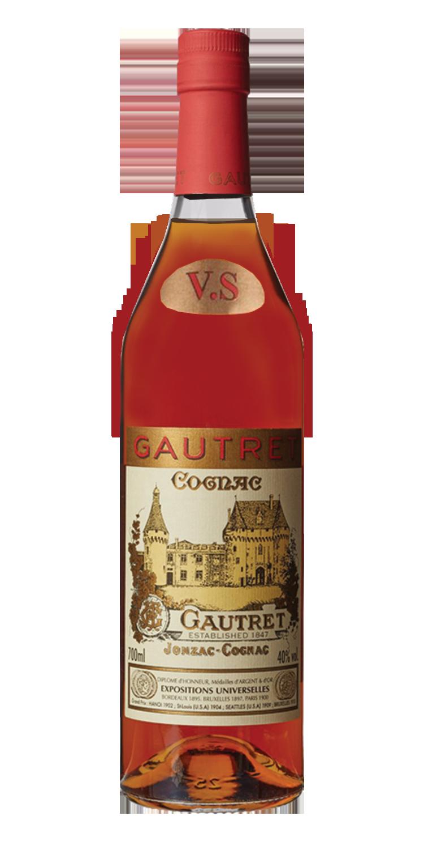 Jules gautret vs cognac.png