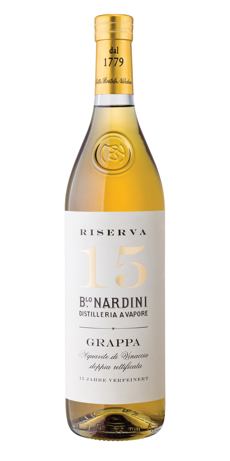 Nardini-grappa-15-year-old.png