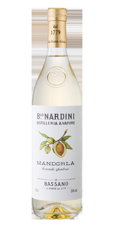 Nardini-mandorla-grappa.png