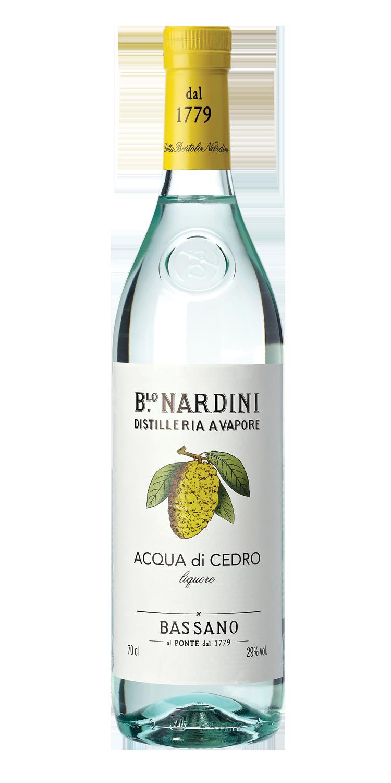 Nardini-grappa-acqua-di-cedro-liqueur.png