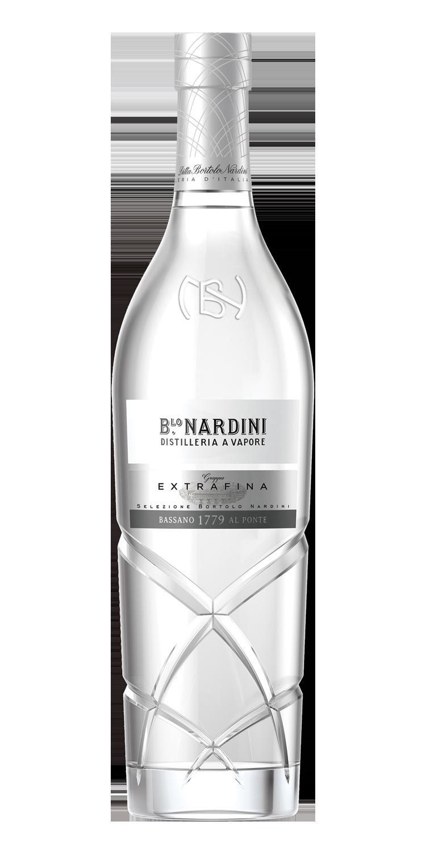 Nardini-selezione-bortolo-extra-fine-grappa.png