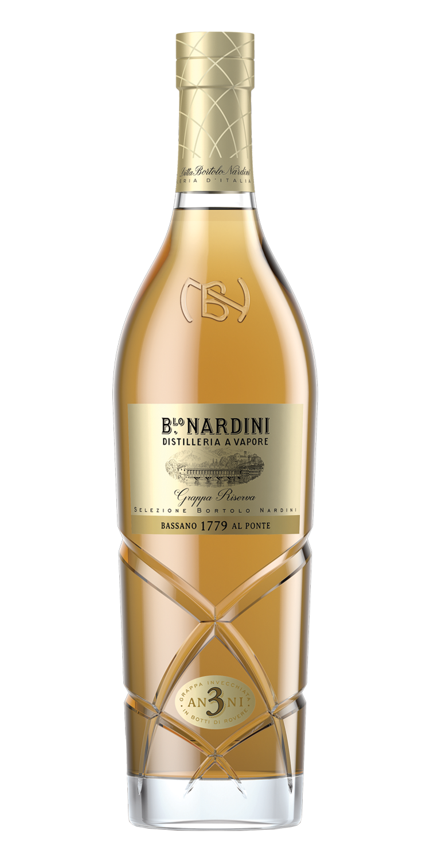 Nardini-selezione-bortolo-3-anni-grappa-riserva.png