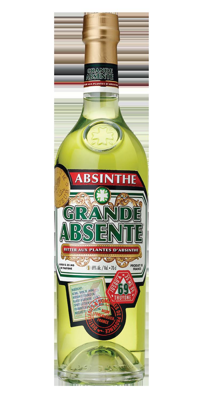 DDP-grande-absente-absinthe.png