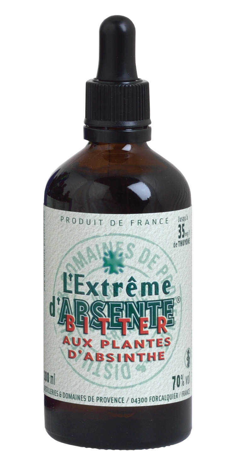 DDP-l'extreme-d'absente-bitter.png
