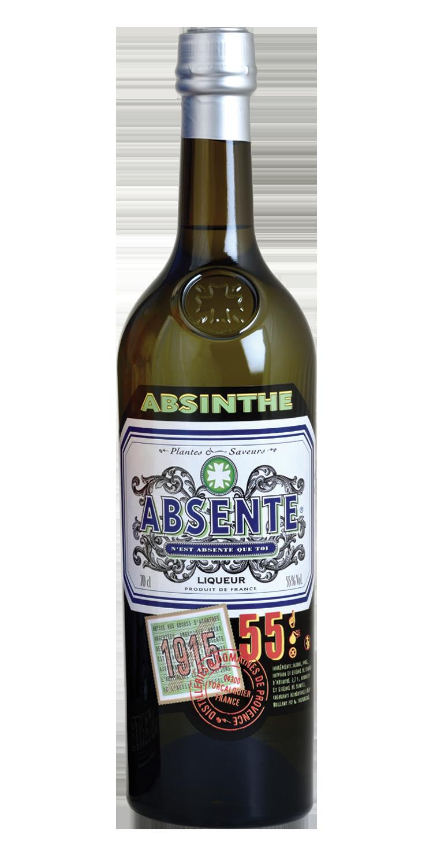 DDP-absente-absinthe.png