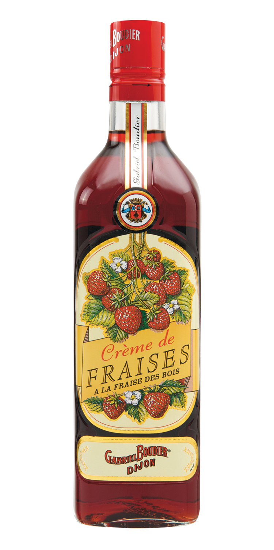 Gabriel-boudier-creme-de-fraises-liqueur.png