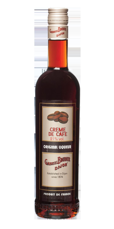 Gabriel-boudier-bartender-creme-de-cafe-coffee-liqueur.png