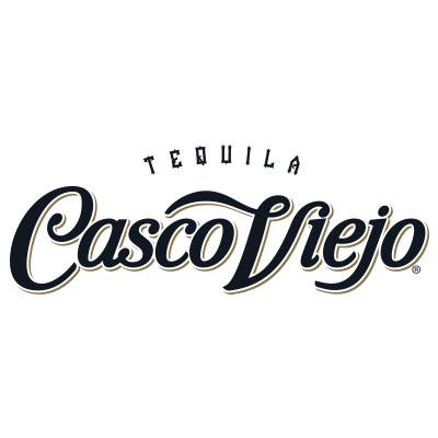 Casco-viejo-tequila-logo.jpg