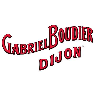 Gabriel-boudier-logo.jpg