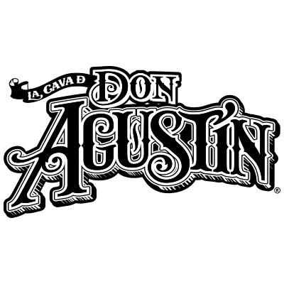 Don-agustin-tequila-logo.jpg