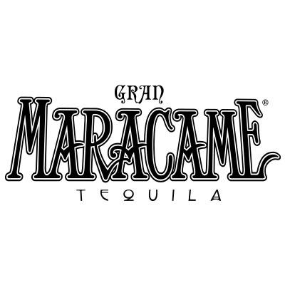 Maracame-tequila-logo.jpg